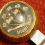 rp_stewart-warner-golden-meteor-speedo-1.jpg