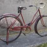 rp_20599-old_bike_08-13-10_001.jpg