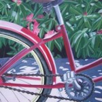 rp_85311-bicycle_with_rhodedendrons.jpg