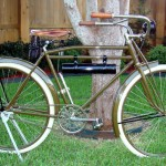 1918 HD Motorcyke ... Scott McCaskey builder and owner - 800x