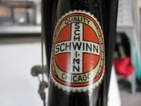 1952 Schwinn World Varsity 09