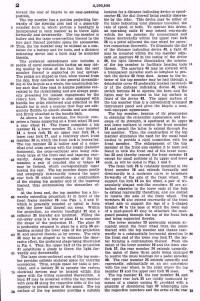 1936 Bluebird pg7