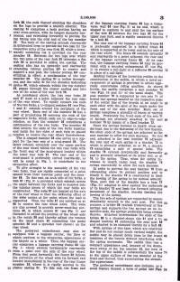 1936 Bluebird pg8
