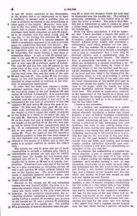 1936 Bluebird pg9