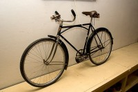 Iver Johnson Truss Frame 01