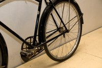 Iver Johnson Truss Frame 03