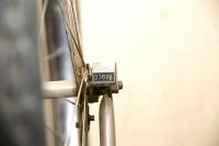 Iver Johnson Truss Frame 13