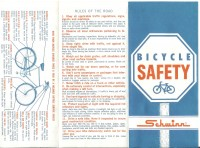brochure - 1974 Schwinn Safety 2