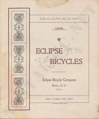 catalog - 1898 eclipse 01