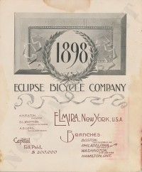 catalog - 1898 eclipse 02