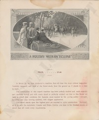 catalog - 1898 eclipse 04