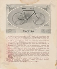 catalog - 1898 eclipse 05