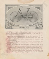 catalog - 1898 eclipse 07