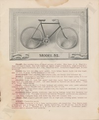 catalog - 1898 eclipse 09