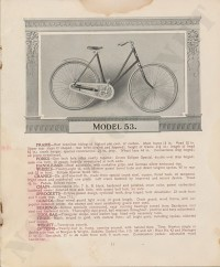 catalog - 1898 eclipse 11