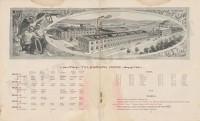 catalog - 1898 eclipse  12-13