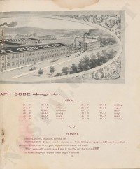 catalog - 1898 eclipse 13