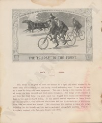 catalog - 1898 eclipse 14