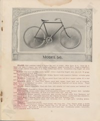 catalog - 1898 eclipse 15