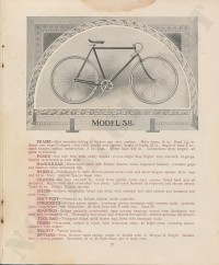 catalog - 1898 eclipse 17