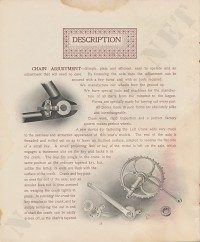catalog - 1898 eclipse 18