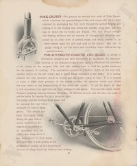 catalog - 1898 eclipse 20