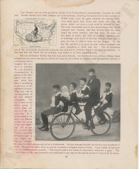 catalog - 1898 eclipse 23
