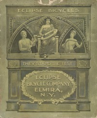 catalog - 1898 eclipse cover