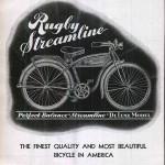 catalog - 1935 Shapleigh 01