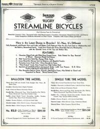 catalog - 1935 Shapleigh 02