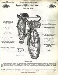 catalog - 1935 Shapleigh 03