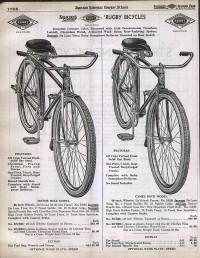 catalog - 1935 Shapleigh 04