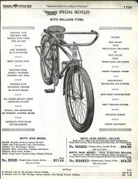 catalog - 1935 Shapleigh 05