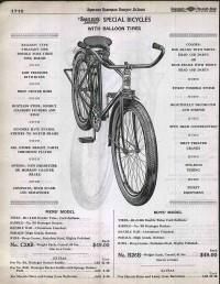 catalog - 1935 Shapleigh 06