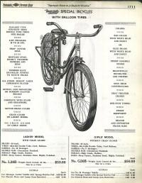 catalog - 1935 Shapleigh 07