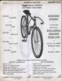 catalog - 1935 Shapleigh 08