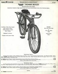 catalog - 1935 Shapleigh 09