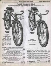 catalog - 1935 Shapleigh 10