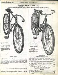 catalog - 1935 Shapleigh 11