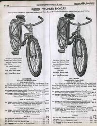 catalog - 1935 Shapleigh 12
