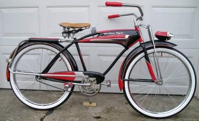 Nishiki bicycle - Wikipedia Roadmaster bicycle serial numbers