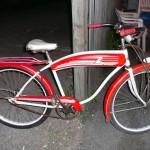 Mid 1950's Rollfast