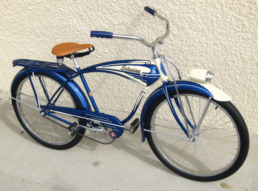 Vintage Schwinn Bicycles Video Search Engine At Search Com