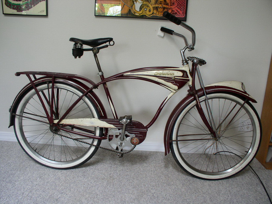Bikes Schwinn For Sale Schwinn B
