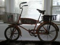 Schwinn Cycletruck