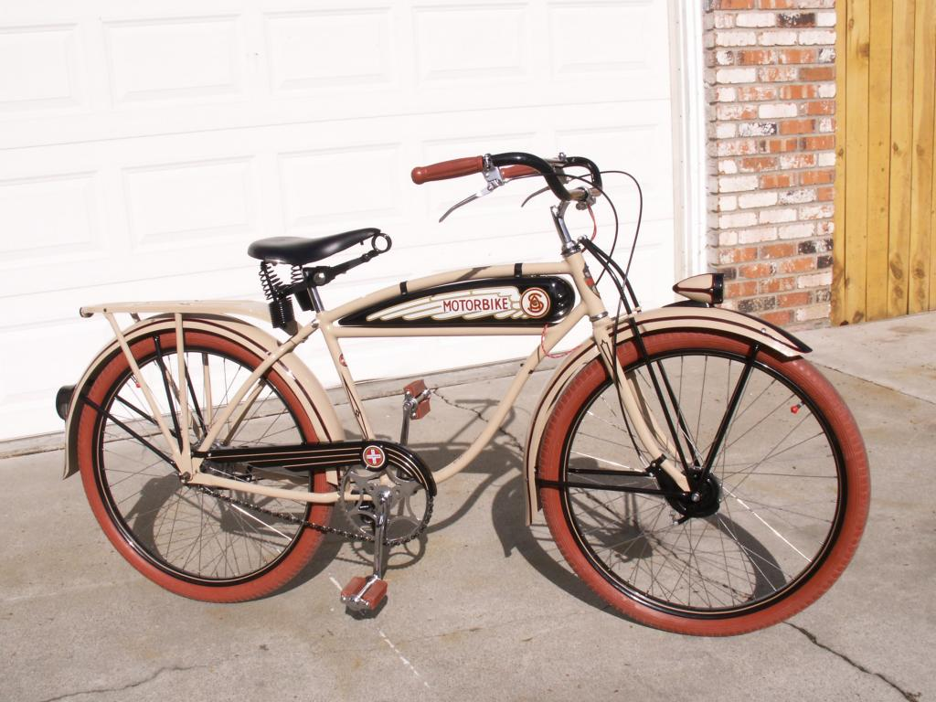Bikes Schwinn For Sale Schwinn Built Henderson