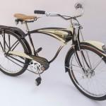1948 Schwinn B6 black BU 01
