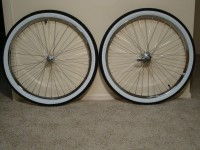 JC-Higgins-Restorated-Wheels