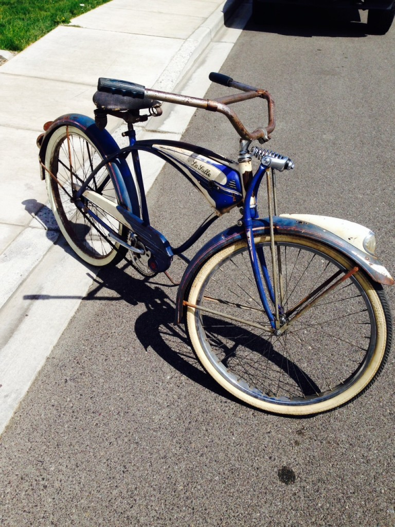 shelby bicycle dating Elgin bicycles is regarded by collectors as one of the most stylish of all bicycles for its radical and progressive designs.