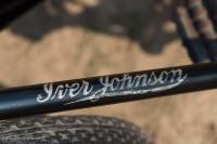 1931 Iver Johnson Truss-15